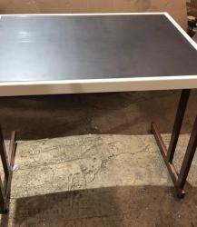 Заказ №6 Якунин стол